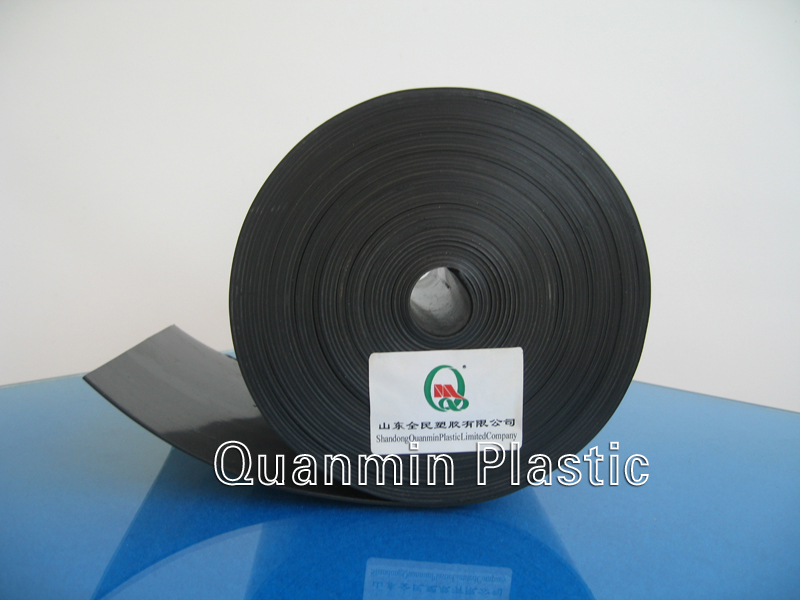 Pe Repair Patch Manufacturers Shandong Quanmin Plastic Co